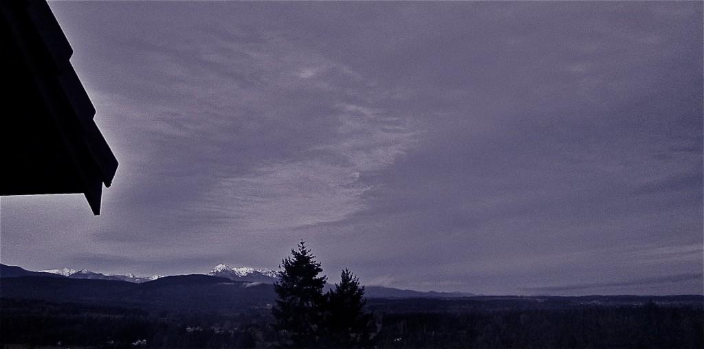 March11-grey