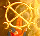 WLA_vanda_Vishnu_as_the_Cosmic_Man