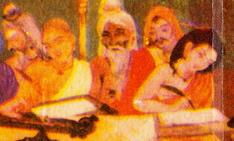 Abinavagupta - Version 3_2