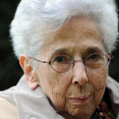 Dr.-Rosalie-Bertell1