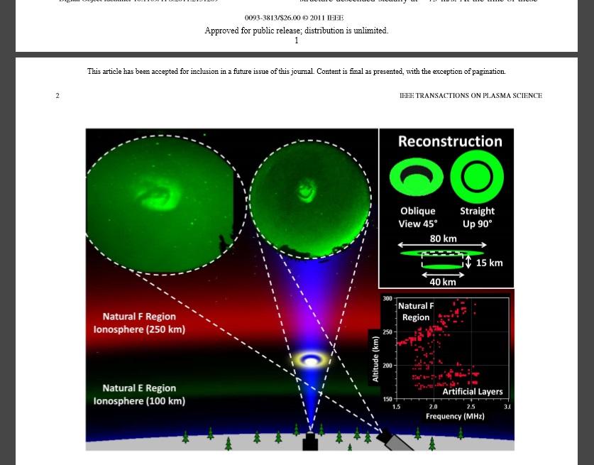 haarp-rings-confirmed-plasma