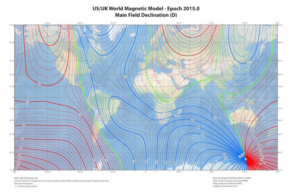 page1-5400px-world_magnetic_declination_2015-pdf