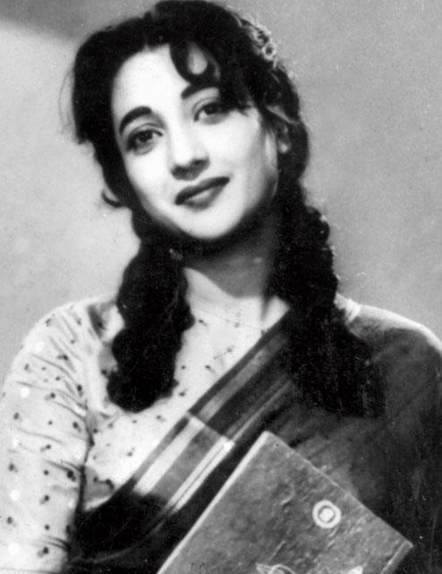 suchitra-sen-mahanayika