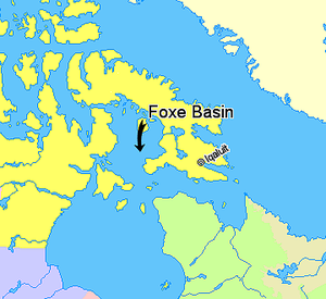 300px-map_indicating_foxe_basin_nunavut_canada