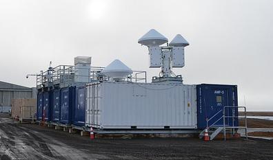 amf3-rl-radars