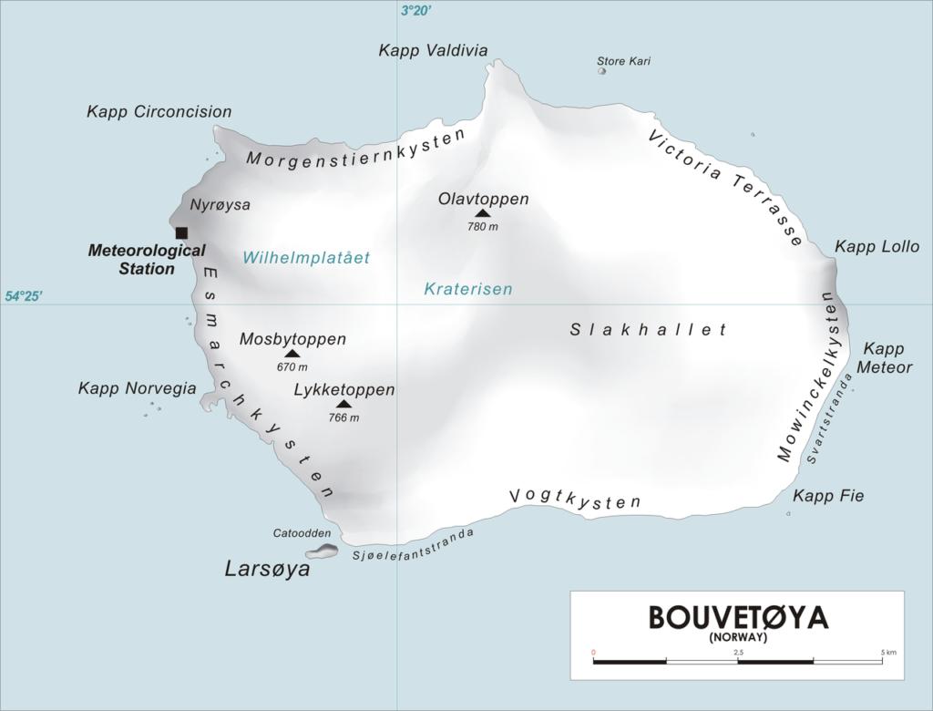 1280px-bouvet_map
