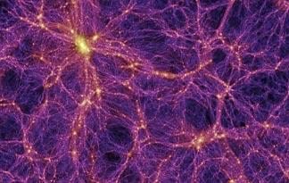 dark-energy-cosmic-web-324x205
